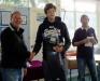 Topper Comet Open 2012-2